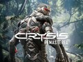 Crysis Remastered offrirà ray tracing anche su PlayStation 4 Pro e Xbox One X