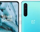 OnePlus Nord pre-ordinabile su Amazon Italia con 30€ di sconto, ecco come aderire all'offerta