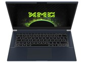 Recensione del laptop Schenker XMG Core 14 (Clevo NV40MB): baby gamer