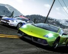 Need for Speed Hot Pursuit torna disponibile dopo 10 anni in versione remastered