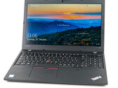 Recensione del Laptop Lenovo ThinkPad L590: Un portatile business con buoni dispositivi di input