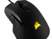 Hands-on: Corsair IronClaw RGB gaming mouse — Prestazioni del sensore da leader della categoria ad un prezzo conveniente