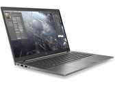 HP ZBook Firefly 14 G8 2C9Q2EA