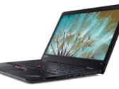 Recensione breve del Portatile Lenovo ThinkPad 13 (Core i3-7100U, Full HD)