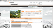 PCMark 8 Home Accelerated