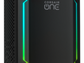 Corsair One i160