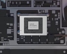 Un'altra piccola conquista per AMD? (Image source: AMD)