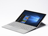 Recensione del Convertibile Microsoft Surface Pro 6 (2018) (i5, 128 GB, 8 GB)