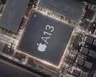 Apple al lavoro su un MacBook da 12 core con chip ARM?