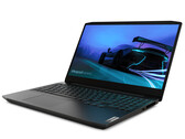 Recensione del Laptop Lenovo IdeaPad Gaming 3i 15IMH05: Core i5 a tutto gas