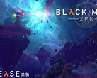 Black Mesa: il remake di Half-Life presto disponibile