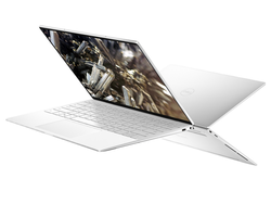 Dell XPS 13 9300 con display 16:10