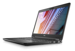 Latitude 5591, fornito da Dell USA