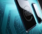 Una CPU Intel Alder Lake è appena apparsa nel database di CapFrameX