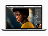Recensione del portatile Apple MacBook Pro 13 2018 (Touch Bar, i5)