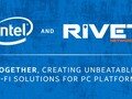 L'annuncio di Intel (Image Source: Intel)