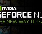 2K Games abbandona GeForce Now