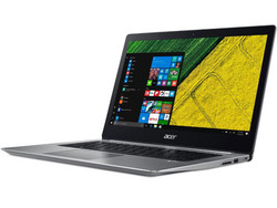 Acer Swift 3 SF315-51G-57E5, fornito da cyberport.