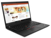 Recensione del Notebook Lenovo ThinkPad T495: computer portatile business con processore AMD, ampia autonomia e buon display