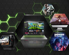 NVIDIA GeForce Now: disponibile in forma ufficiale, gratis o con abbonamento