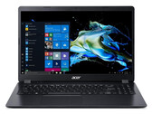 Recensione dell'Acer Extensa 15 EX215-51: un dispositivo con display deludente