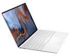 Dell XPS 13 9310 Tiger Lake vs. Asus ZenBook 14 UX425EA: la differenza della Dynamic Power Policy (Fonte Immagine: Dell)