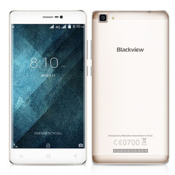 In Review: Blackview A8 Max. Test model courtesy of Blackview.
