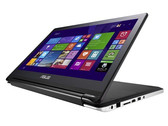 Recensione breve del convertibile Asus Transformer Book Flip TP500LA