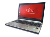 Recensione breve dell Workstation Fujitsu Celsius H760