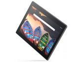 Recensione breve del Tablet Lenovo Tab 3 10 Business TB3-X70L