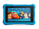 Recensione Breve del Tablet Amazon Kindle Fire HD 6 Kids Edition