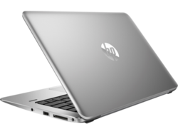 fanless: HP EliteBook 1030 G1