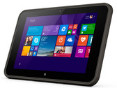 Recensione Breve del Tablet HP Pro Tablet 10 EE G1