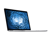 Recensione completa del portatile Apple MacBook Pro Retina 15 (Metà 2015)