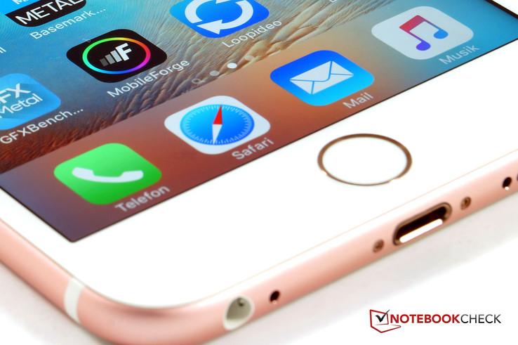 Quando vale la pena comprare un iPhone usato