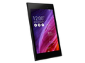 The Asus MeMO Pad 7 (ME572CL)