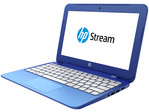 Recensione breve del Subnotebook HP Stream 11-r000ng