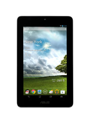 Recensito: Asus Memo Pad ME172V