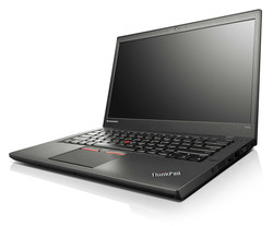 The Classic to top: Lenovo ThinkPad T450s