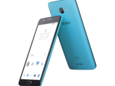 Recensione breve dello Smartphone Alcatel One Touch Pop 4S