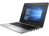 Recensione breve del Portatile HP ProBook 430 G4 (Core i7, Full HD)
