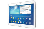 Samsung's Galaxy Tab 3 10.1 in review at Notebookcheck