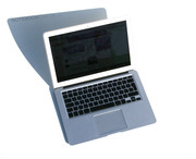 Recensito: Apple Macbook Air 13 pollici 2010-10