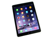 Recensione Complete del Tablet Apple iPad Air 2 (A1567 / 128 GB / LTE)