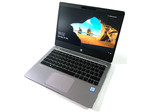 Recensione breve del Subnotebook HP EliteBook Folio G1