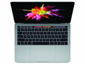 Recensione Breve del portatile Apple MacBook Pro 13 (Late 2016, 2.9 GHz i5, Touch Bar)