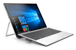 High quality: HP Elite x2 1013 G3 con schermo 3K