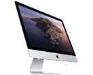 Recensione del'Apple iMac 27 Mid 2020: un All-in-One con un display opaco