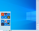Una schermata di Windows 10 (Image Source: Wikipedia)