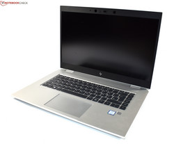 HP EliteBook 1050 G1, fornito da HP